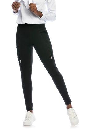 pantalonesyleggings-negro-e251409-1