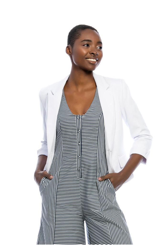 chaquetas-blanco-e301443-1