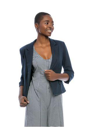 chaquetas-azul-e301443-1