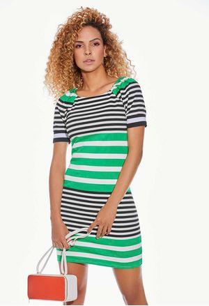vestidos-verde-e140160-1