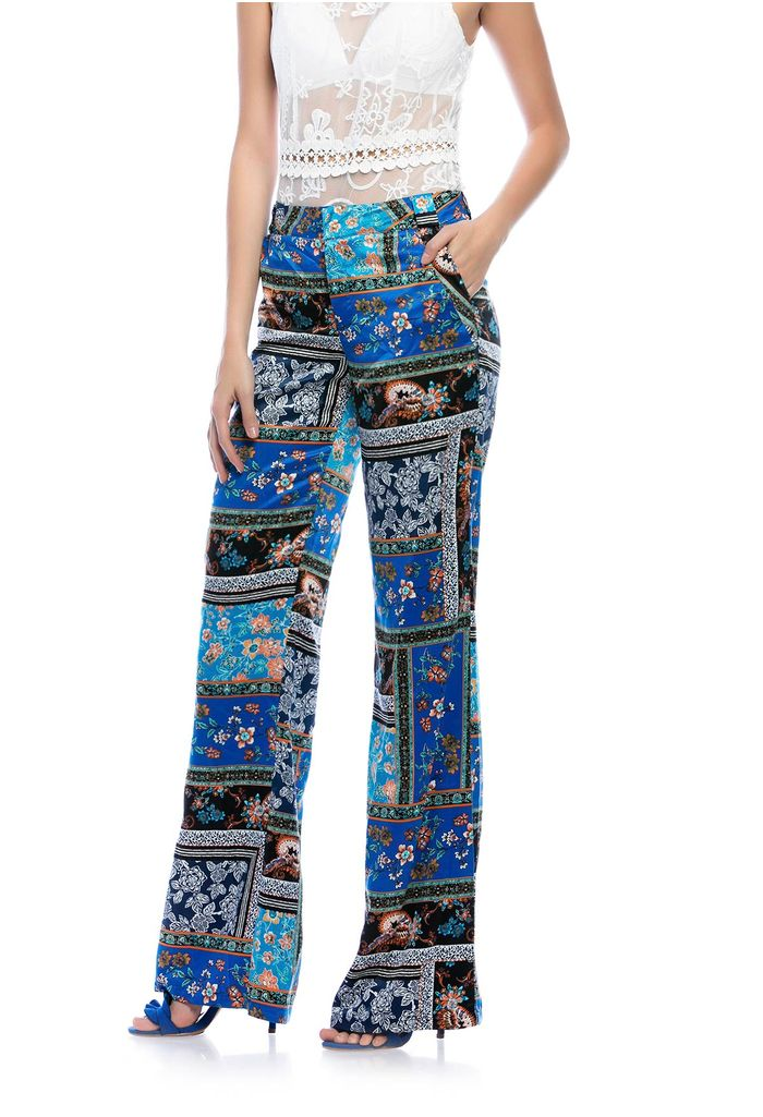 pantalonesyleggings-azul-e026910a-2