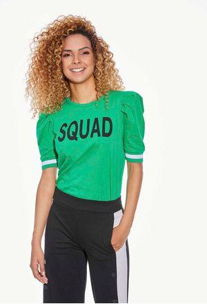 camisasyblusas-verde-e156903-1