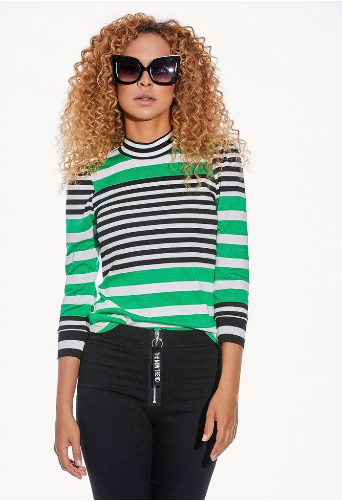 camisasyblusas-verde-e156906-1