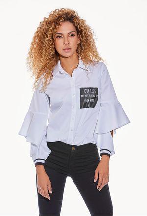 camisasyblusas-blanco-e156907-1