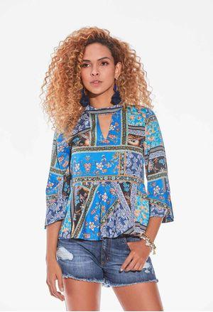 camisasyblusas-azul-e157004-1