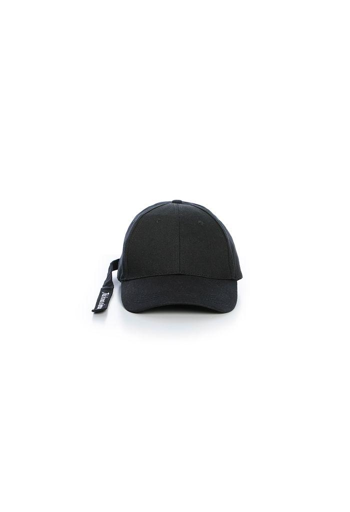 accesorios-negro-e216902-1