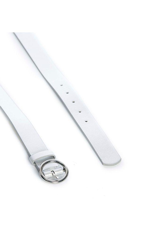 accesorios-plata-e441746-1