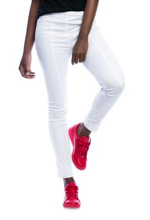 pantalonesyleggings-blanco-e027085a-1