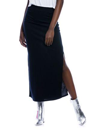 faldas-azul-e034732a-1