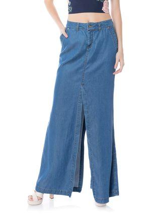 faldas-azul-e034811-1