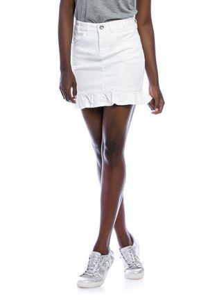 faldas-natural-e034816-1