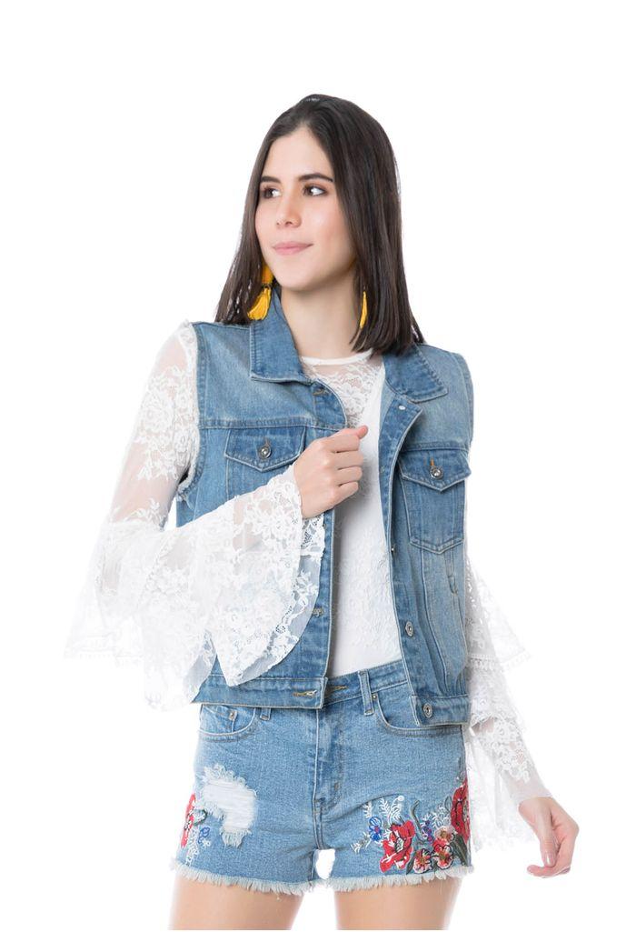 chaquetas-azulmedio-e074864b-1