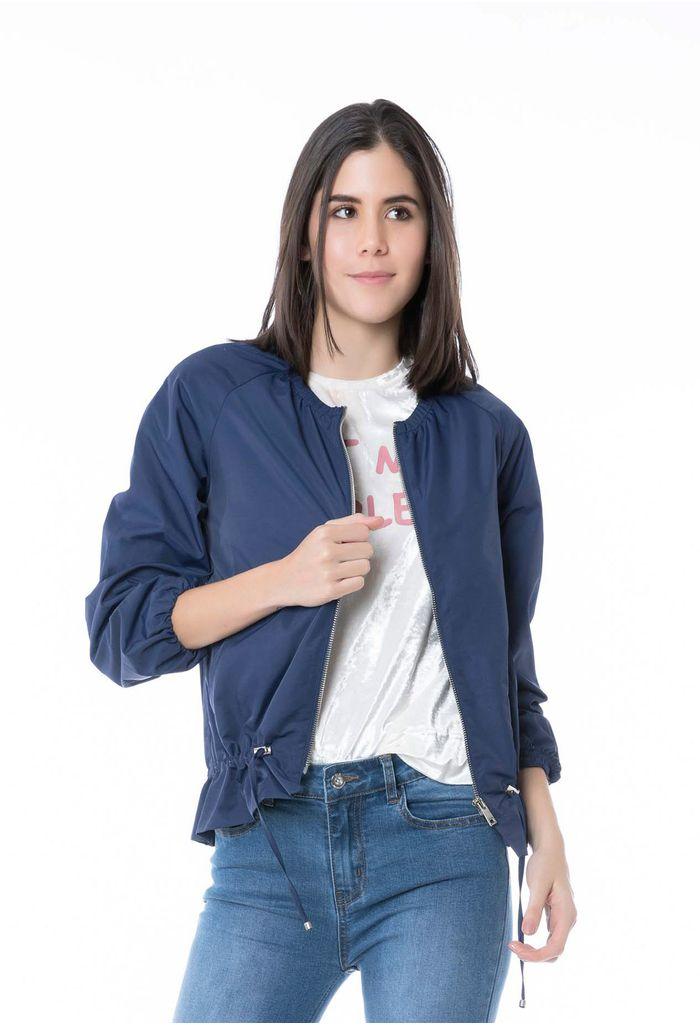 chaquetas-azul-e074910-1