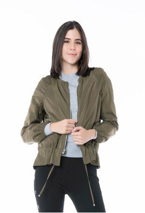 chaquetas-militar-e074910-1