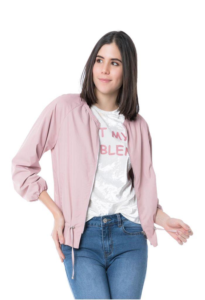 chaquetas-morado-e074910-1