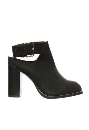 zapatos-negro-e084527-1