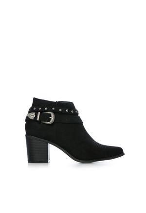 zapatos-negro-e084537-1