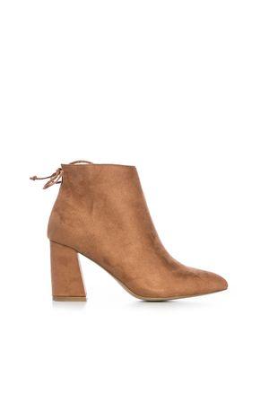 zapatos-pasteles-e084540-1