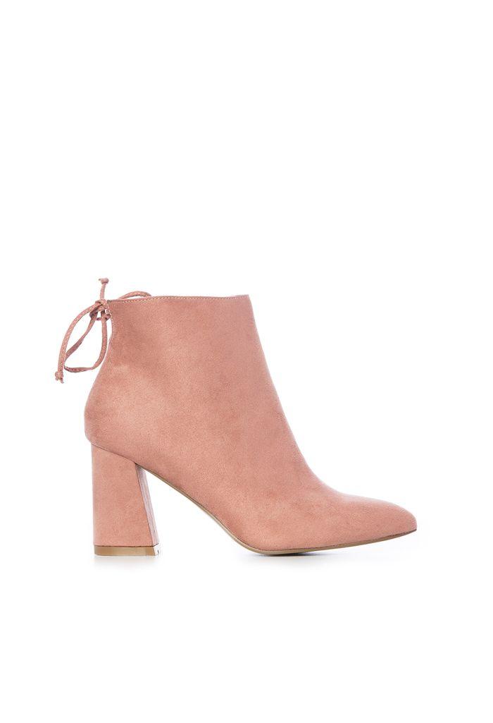 zapatos-morado-e084540-1