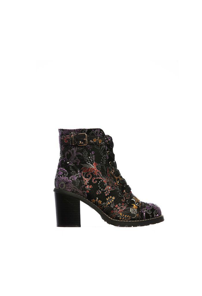 zapatos-multicolor-e084541-1