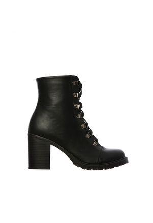 zapatos-negro-e084542-1