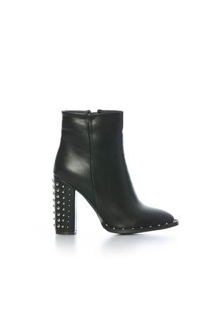 zapatos-negro-e084548-1
