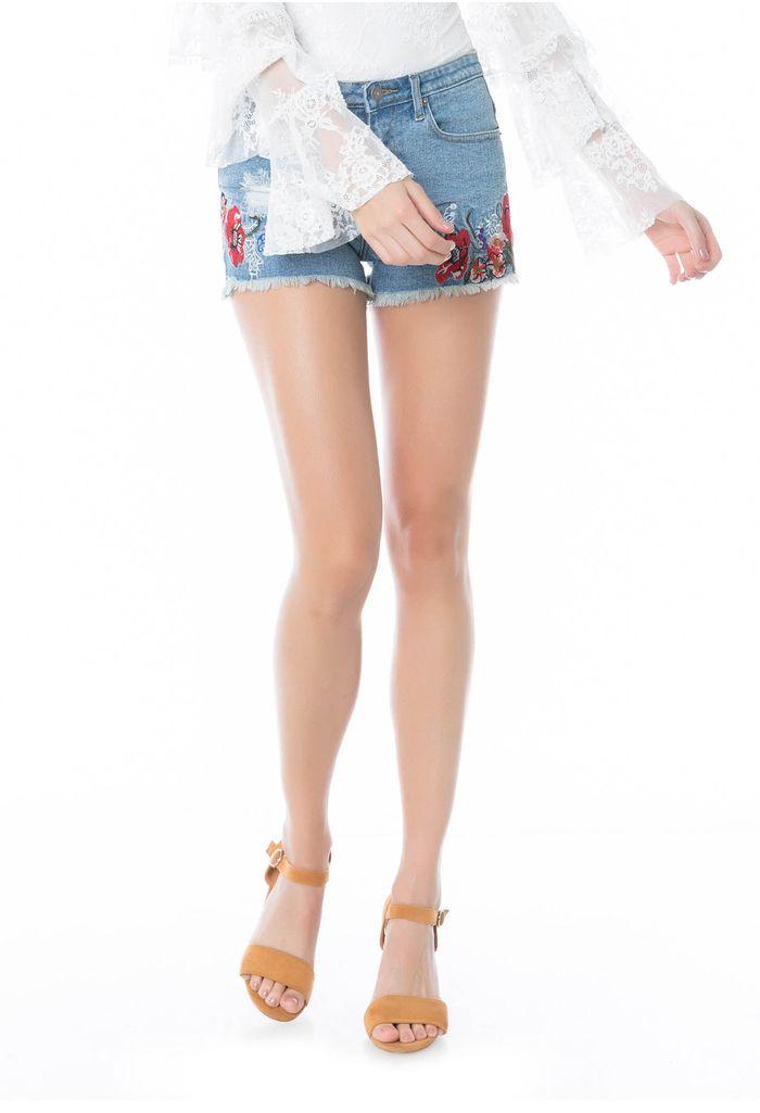 shorts-azulmedio-e103385-1
