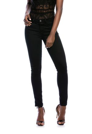 skinny-negro-e135590a-1