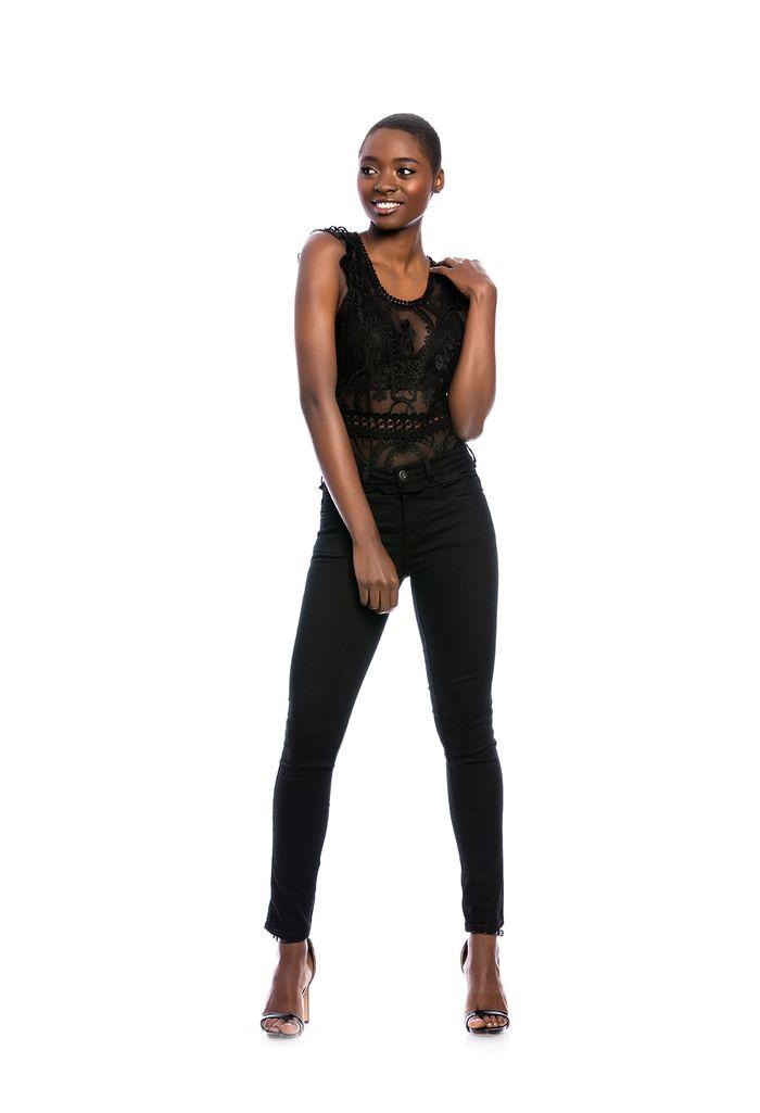 skinny-negro-e135590a-2