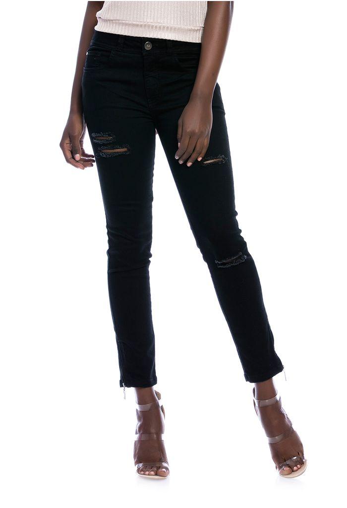 skinny-negro-e135603-1