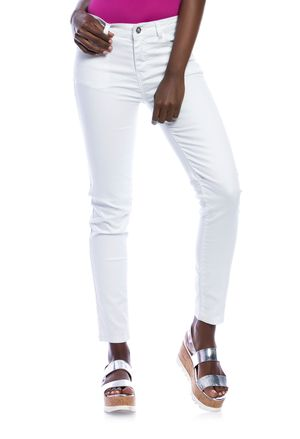 skinny-blanco-e135624-1