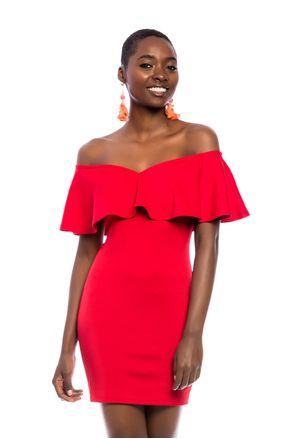 vestidos-rojo-e140049-1