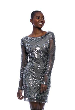 vestidos-gris-e140057-1