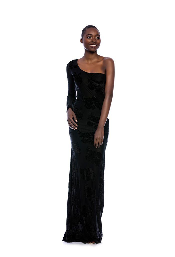 vestidos-negro-e140134-1