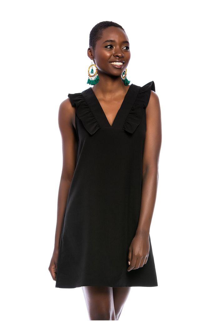 vestidos-negro-e140155-1