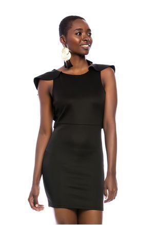 vestidos-negro-e140156-1