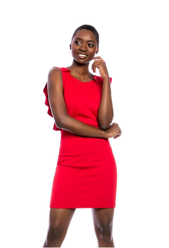vestidos-rojo-e140156-1