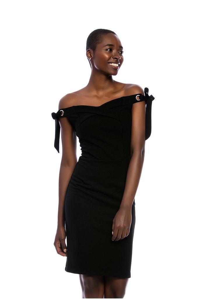 vestidos-negro-e140172-1
