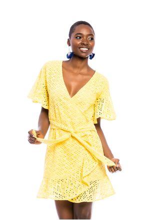 vestidos-amarillo-e140181-1
