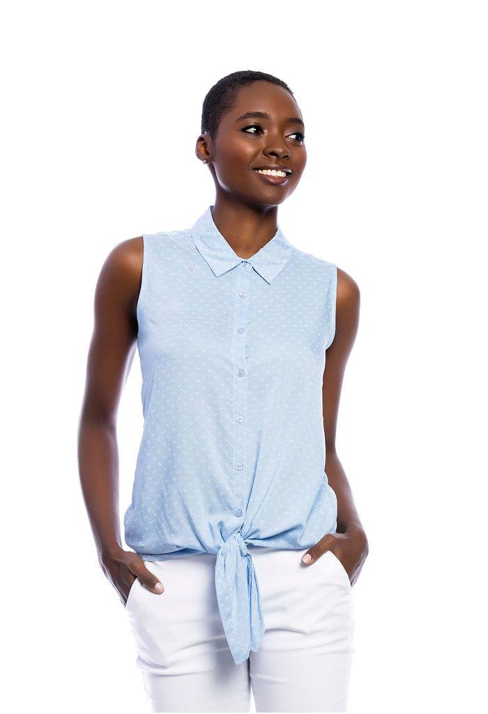 camisasyblusas-azulpastel-e154581a-1