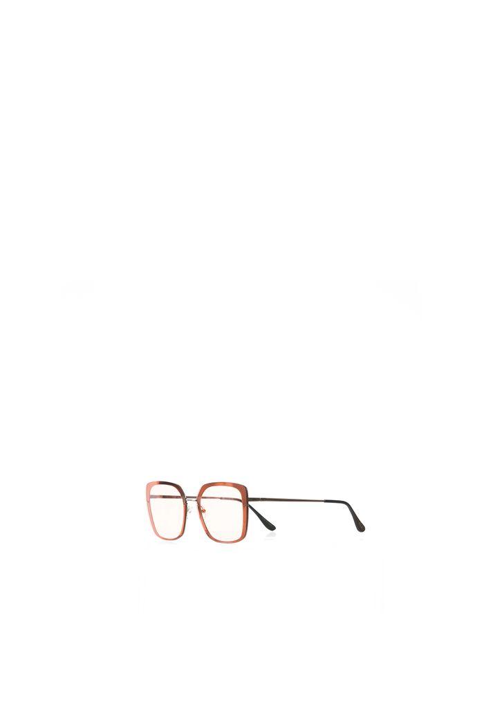 accesorios-cafe-e216984-1