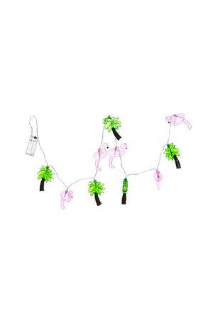 accesorios-multicolor-e217096-1