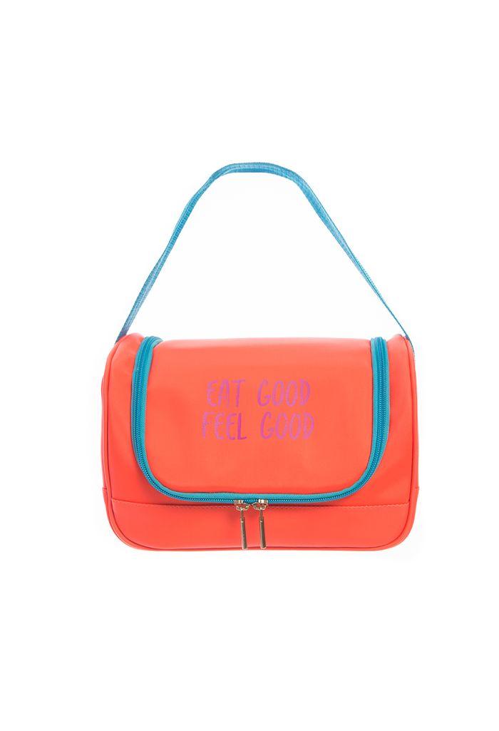 accesorios-naranja-e217255-1