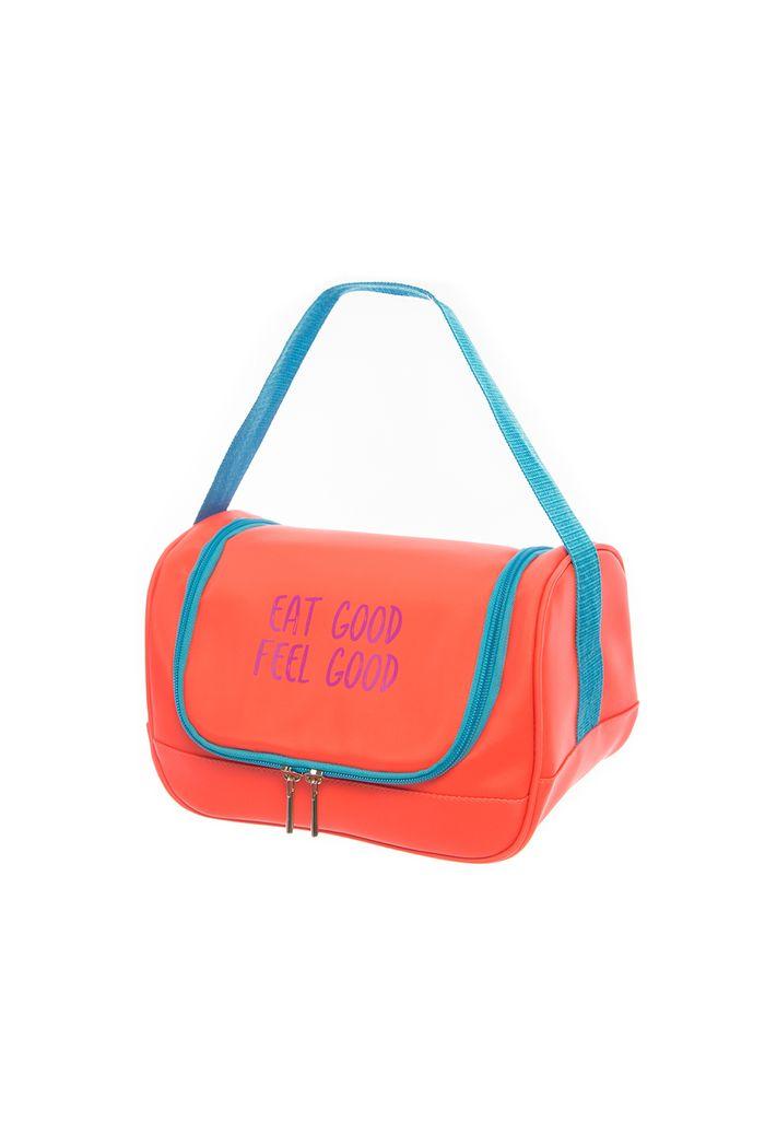 accesorios-naranja-e217255-2