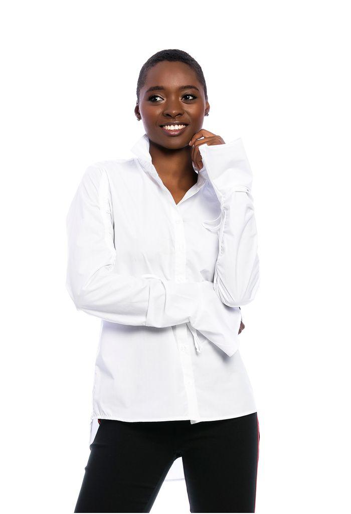 camisasyblusas-blanco-e222073-1