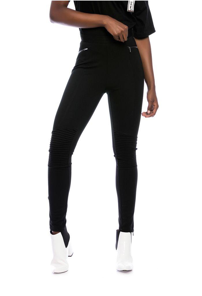 pantalonesyleggings-negro-e251390-1