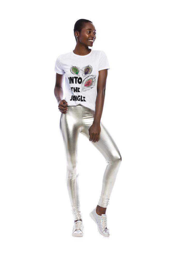 pantalonesyleggings-dorado-e251400a-2