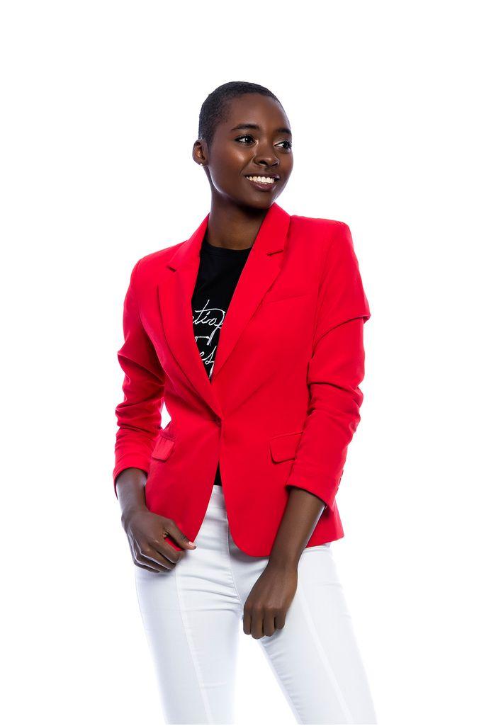 chaquetas-rojo-e301435a-1