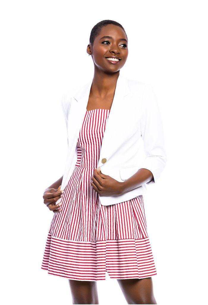 chaquetas-blanco-e301443a-1