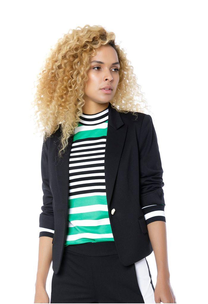 chaquetas-negro-e301443b-1